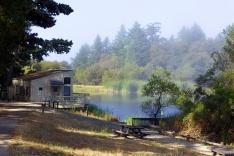Daniels Nature Center